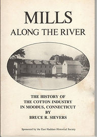 Mills Along the River.jpg