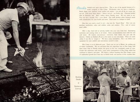 1940 Brochure 08_09.jpg