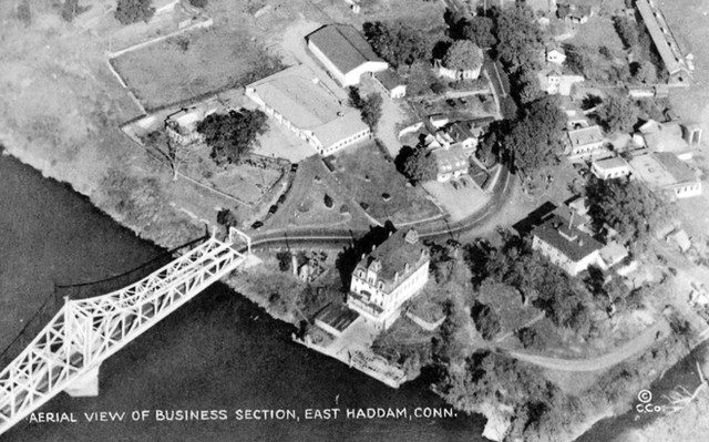 EH Biz Section Aerial.jpg