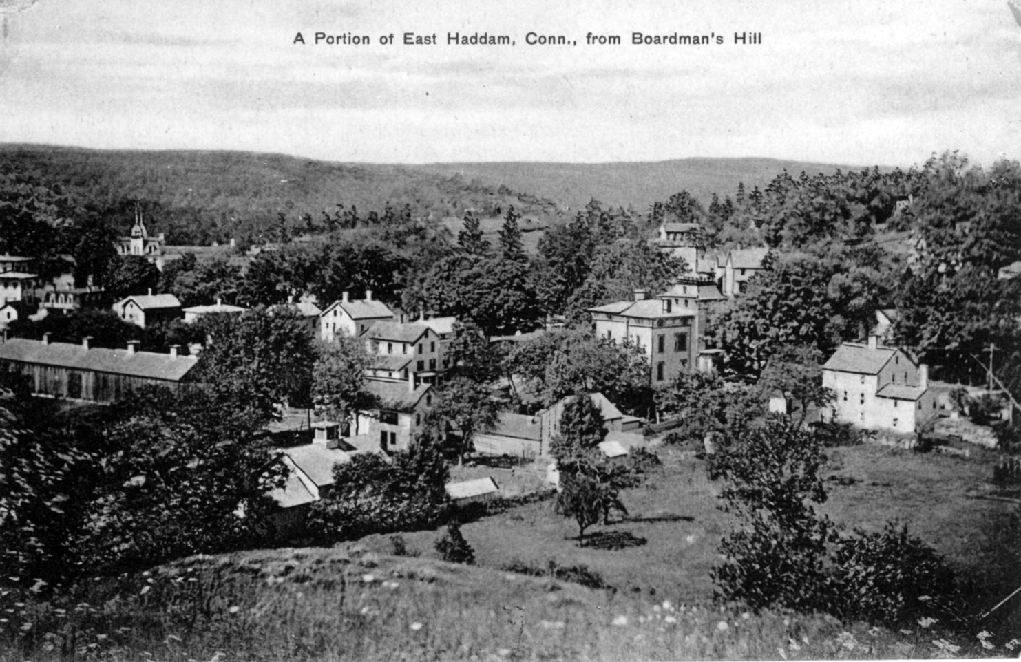 EH from Boardmans Hill 1912.jpg