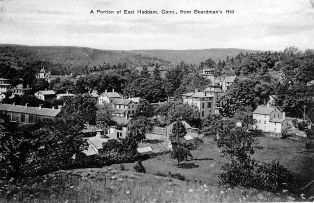 EH from Boardmans Hill 1912.jpg