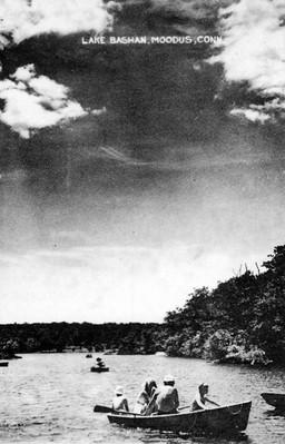 Lake Bashan 1947.jpg