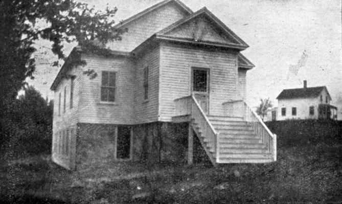 Hadlyme Public Hall 1913.jpg