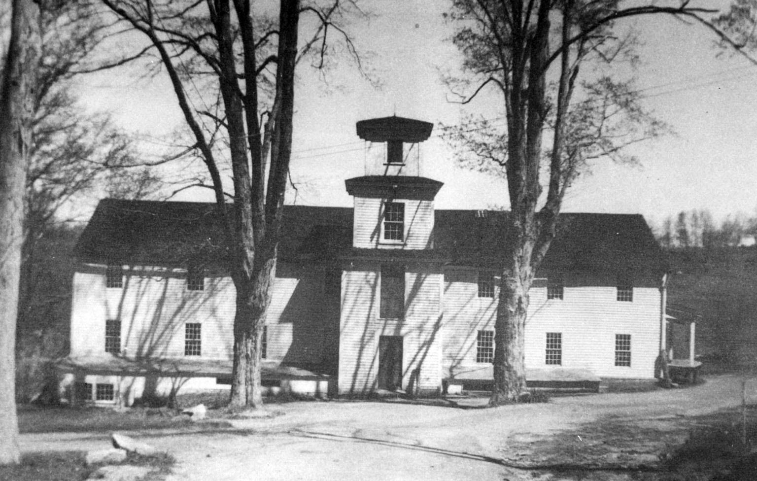 Brownell Upper Mill.jpg