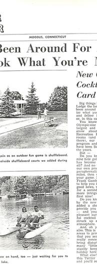 February 1963
