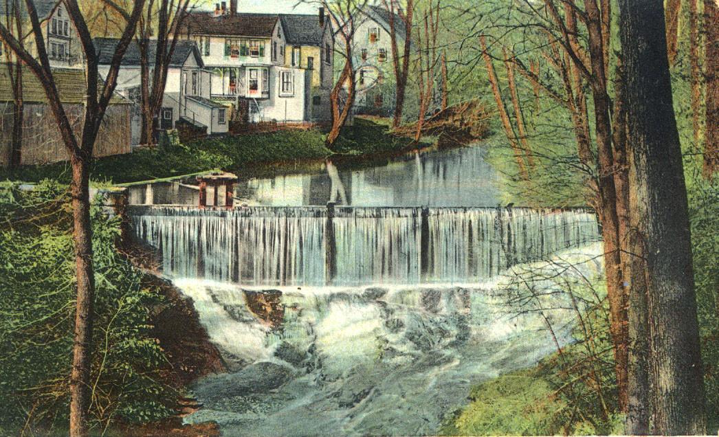 Red Mill Dam.jpg