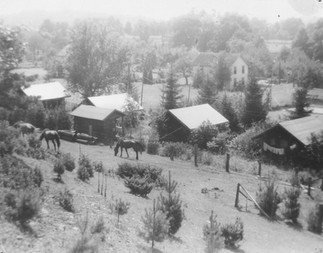 Cave Hill Cabins WS Back 1930s.jpg