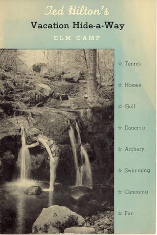 1940 Brochure 01.jpg