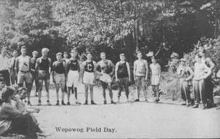 Wopowog Field Day.jpg