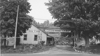 Cave Hill Entrance 1930s.jpg