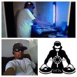 DJ Bigg Whipp