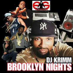 DJ Krimm