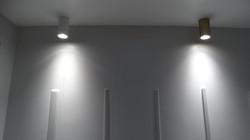 Luminaria2