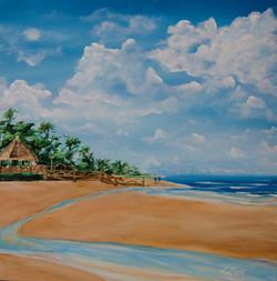Bali Living