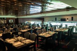 Long Room Restaurant.jpg