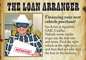 Loan Arrange ad.jpg