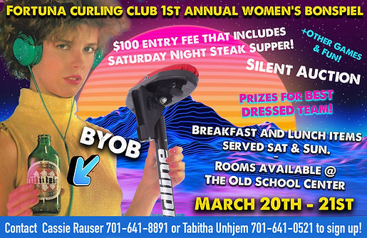 Fortuna Women's Curling.jpg