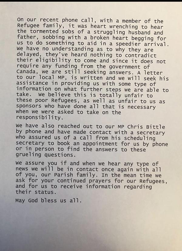 Letter Refugee 2.png