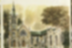 Cathedral-Banner-Painting-2-300x200.png