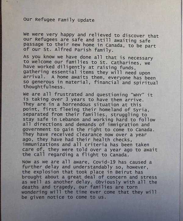 Letter Refugee 1.png