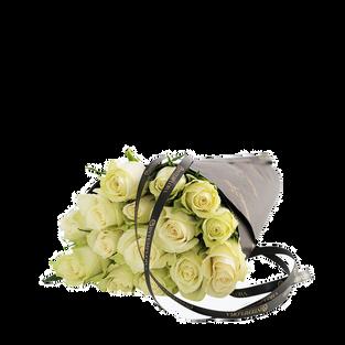 15 enkle roser Kr 299