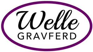 Welle_logo_5.png