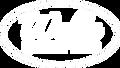 Hvit logo.png