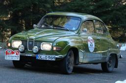 Saab Monte.JPG