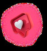 heart2 ú½áó¡δ⌐ φ¬αá¡.png