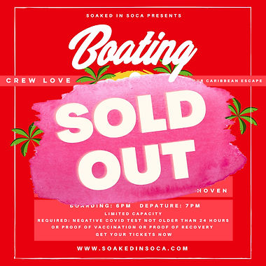 Boating_SOLD OUT.jpg