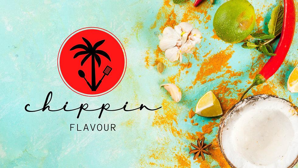 chippin_flavour (1).jpg