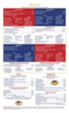 Clemmons Kitchen menu 2019.jpg