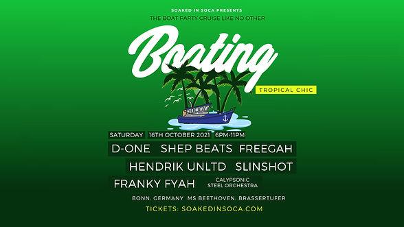 boating_event (2).jpg