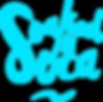 SoakedInSoca_logo_LIGHT BLUE [Converted]