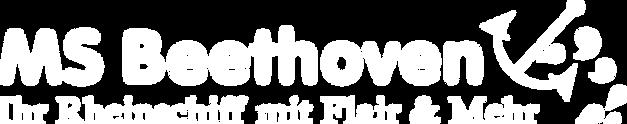 Logo_NEU_2016_weiss-transparent.png