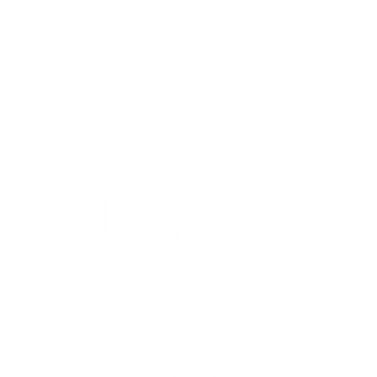 Karibbean Kidz WHITE.png