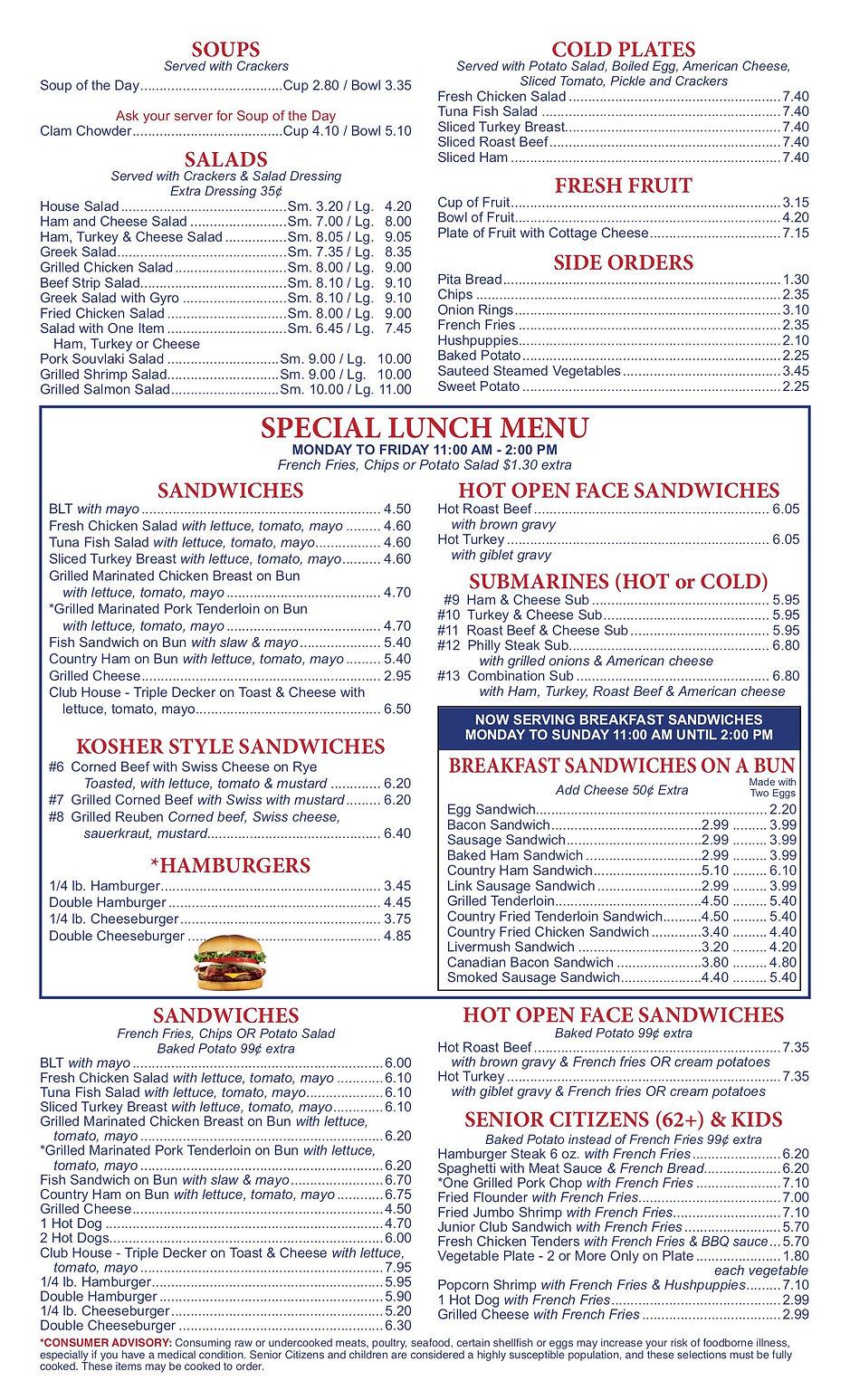 Clemmons Kitchen menu 2020.jpg