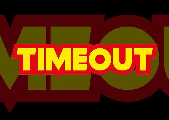 timeout (1).jpg