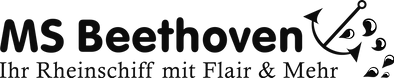 Logo_neu_sw.png