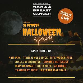 halloween_sponsors.jpg