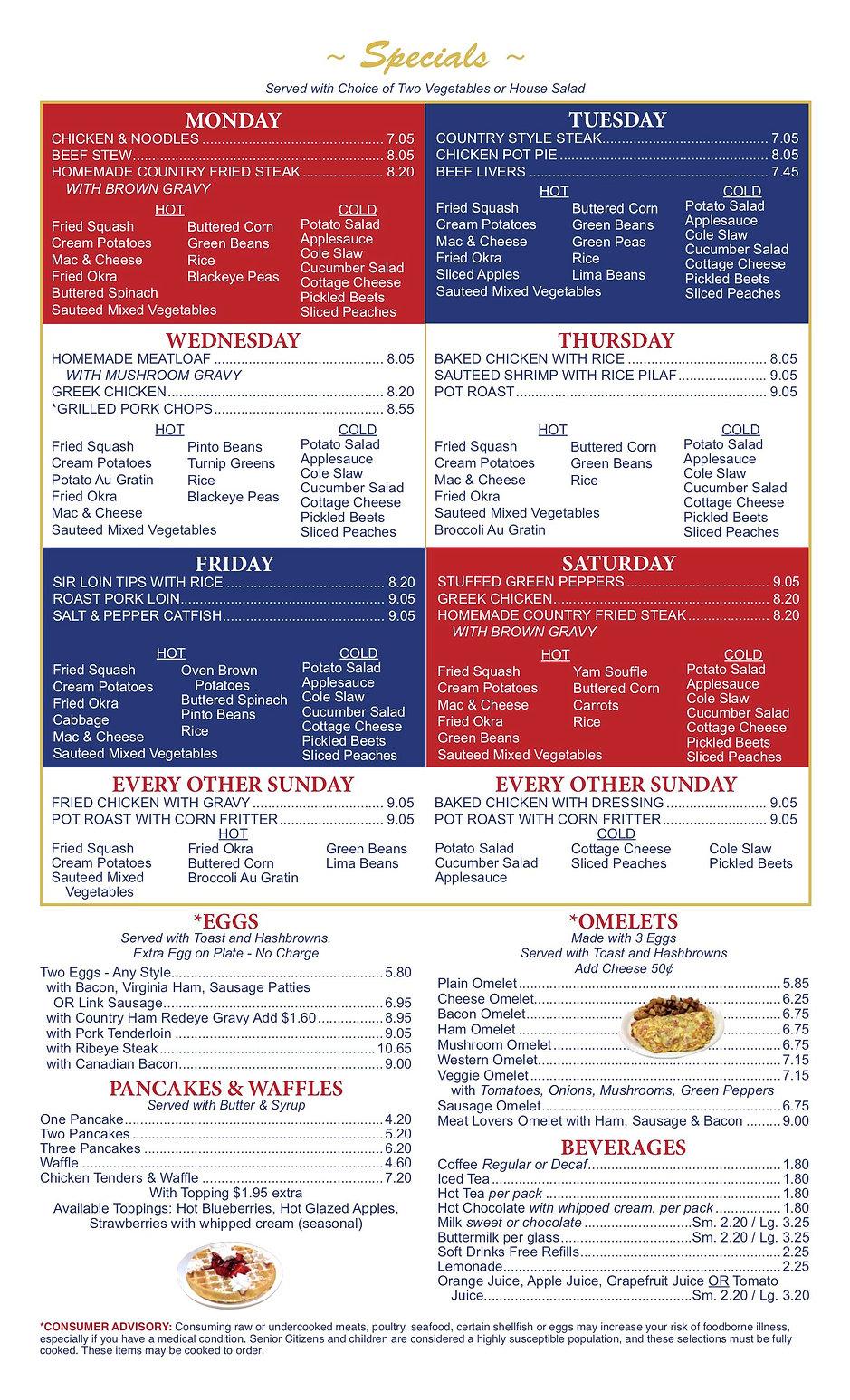 Clemmons Kitchen menu 20214.jpg