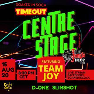 centre stage_insta (2).jpg