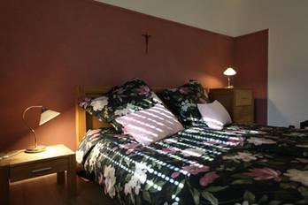 RoomsRoom Impressionen