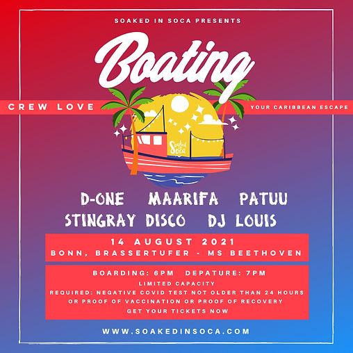 Boating_Insta.jpg