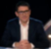 arnaud_le_lann_modifié.png