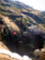Olimpo vertical.jpg
