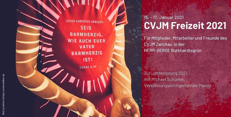 CVJM-Freizeit2021.png