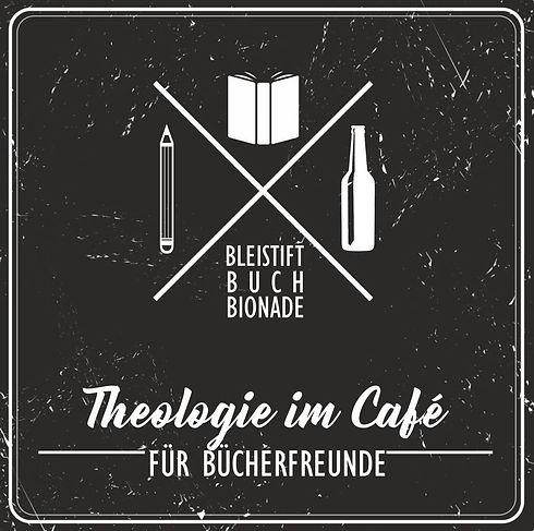 Theologie-im Cafe2020-front.jpg
