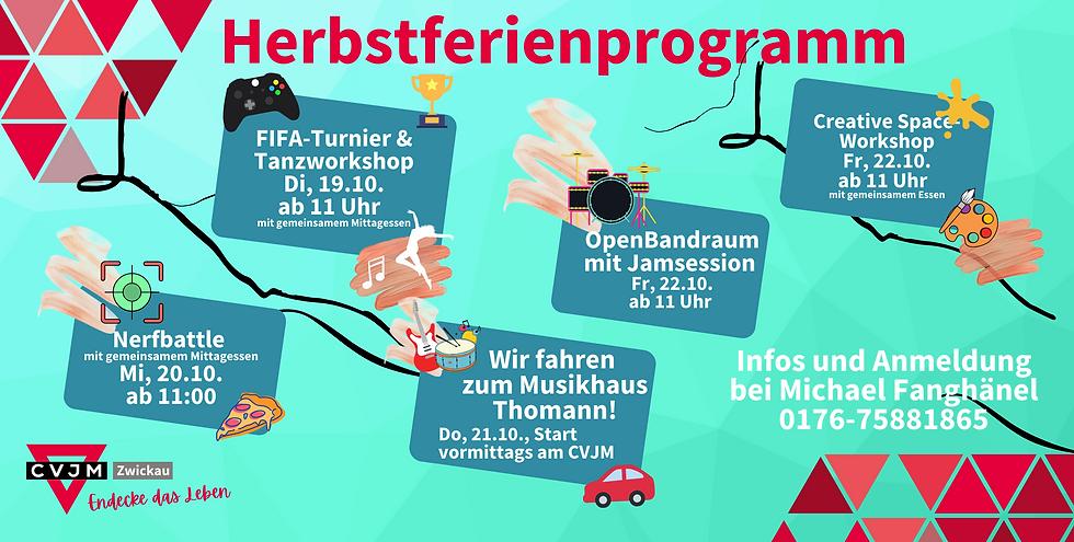Slider Ferienprogramm.png