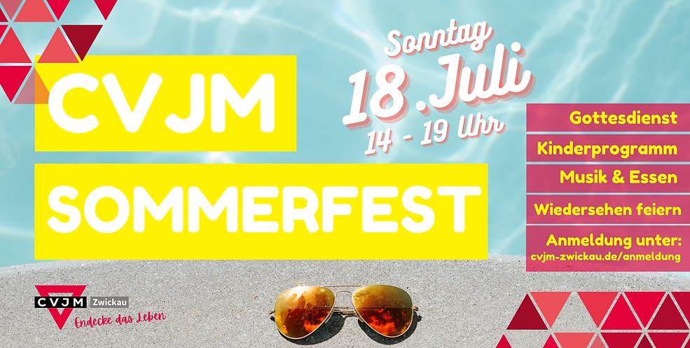 Slider-CVJM Sommerfest.png